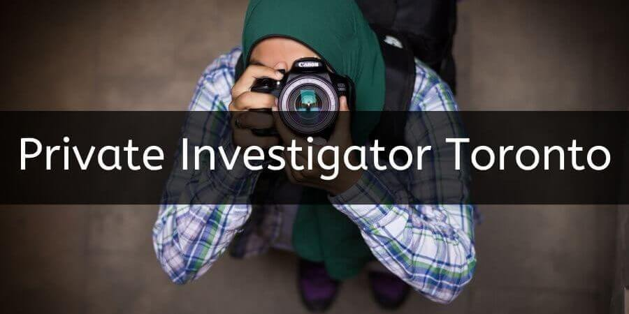 private-investigator-toronto