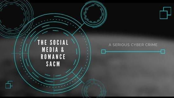 social-media-scam