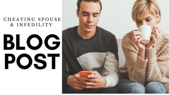 cheating-spouse-infidelity-investigator-toronto